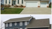 exterior-home-painting-beforeafter