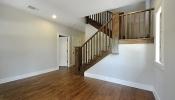 stairway-room-painted